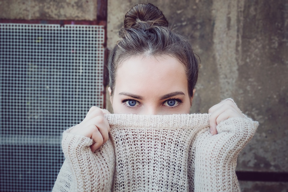 Green is Good: 5 Tips on How to Start Your Organic Clothing Line