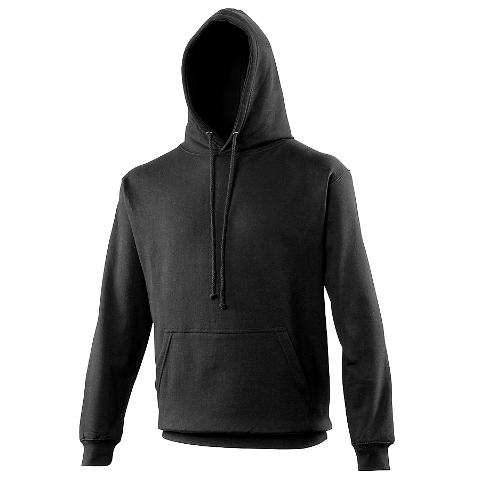 Custom Hoodies Are For Every –  Here Are The Major Benefits They Give