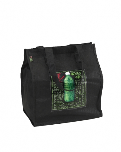 Save The Environment By Using Eco-Friendly Bags