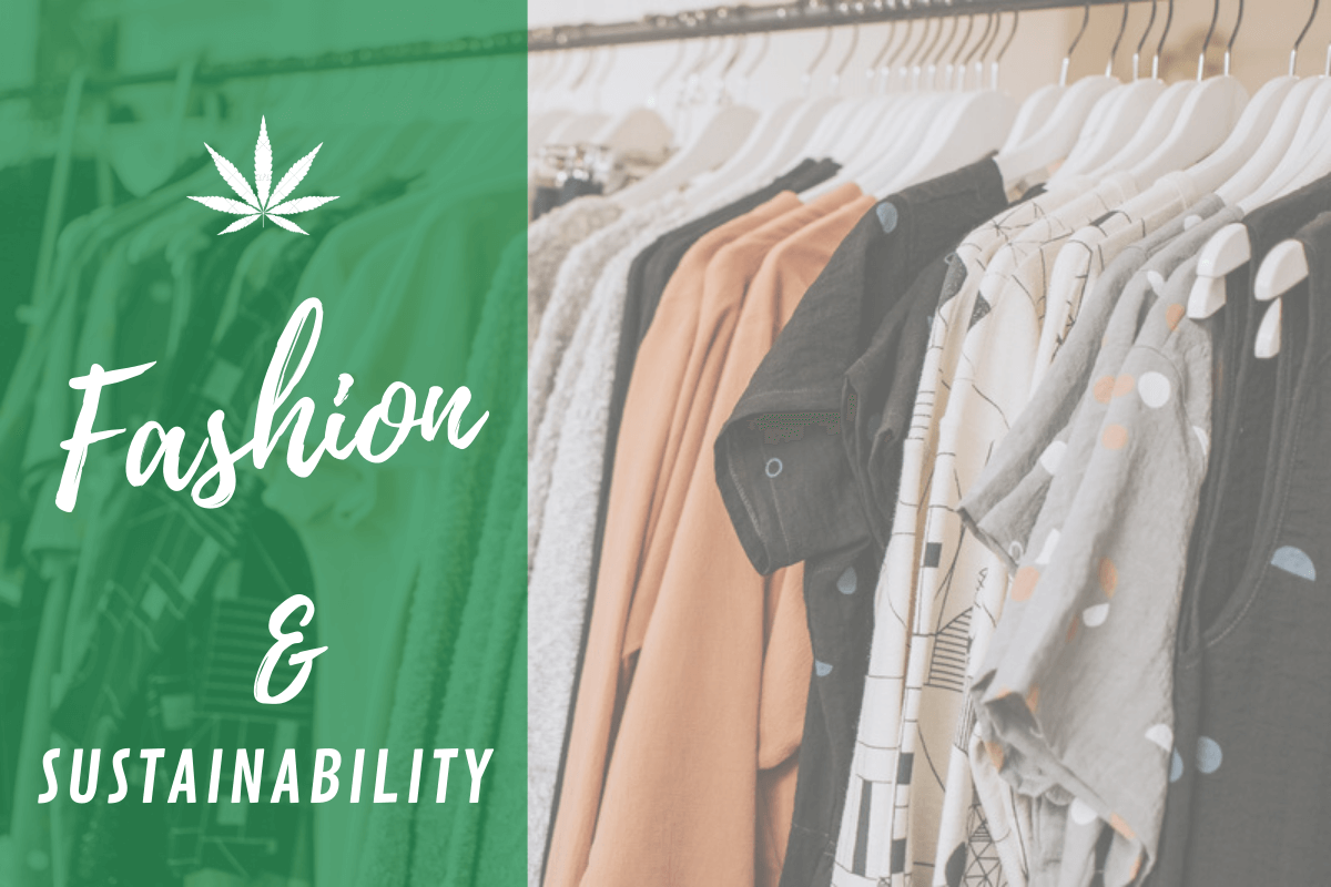 Why is Hemp Clothing the Best Combination of Fashion and Sustainability?