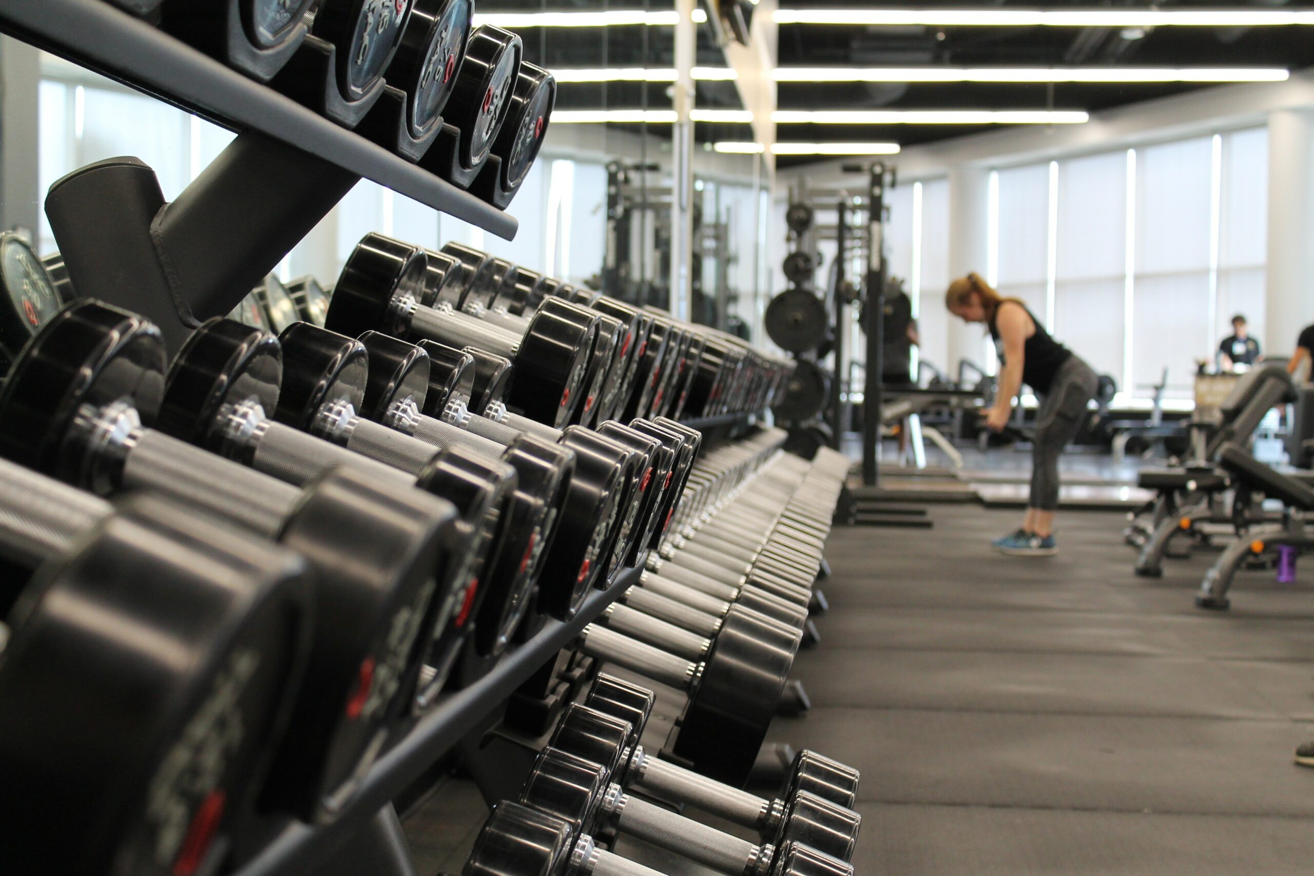 What is beta-alanine & how does it work?